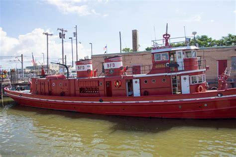Boats Buffalo Ny by Buffalo Ny Boat