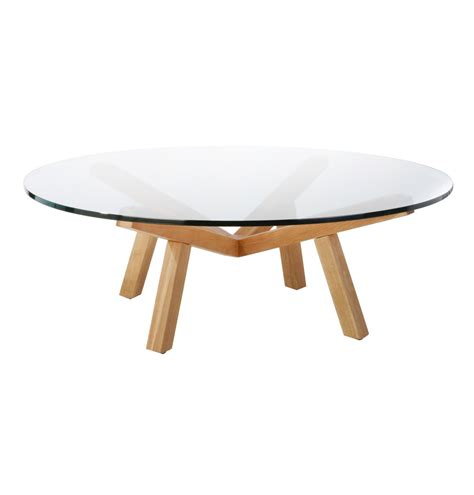round decorator table target round coffee tables at target decorative table decoration