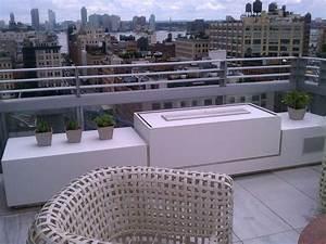 Mobilier De Terrasse : comment choisir le mobilier de terrasse ~ Teatrodelosmanantiales.com Idées de Décoration