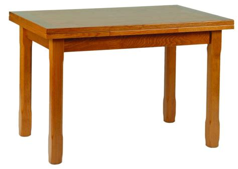 table cuisine chene les tables de cuisine de votre discounteur affaires meuble fr marennes