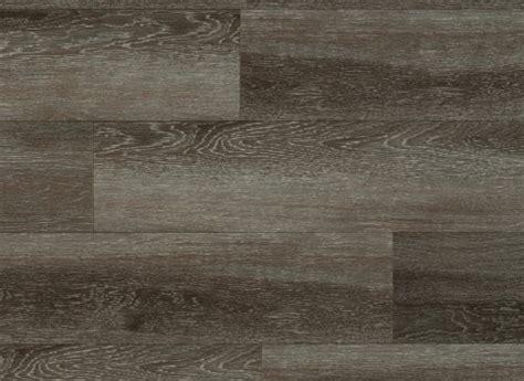 floors coretech  xl hampden oak  wide fmh flooring