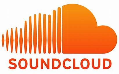 Soundcloud Platforms Uploading Sharing Platform Created Audio