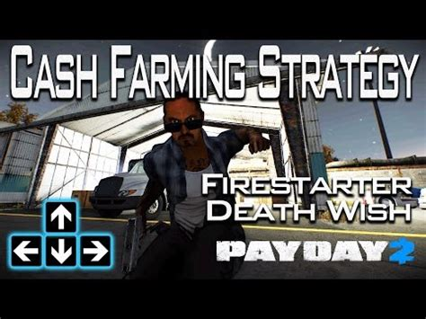 We Re Gonna Need A Bigger Boat Payday 2 by Payday 2 Crimewave Edition How To Unlock Heist