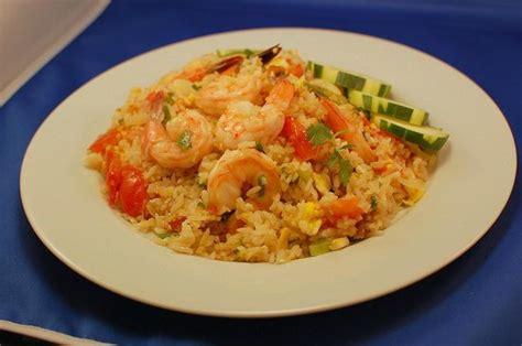 mali cuisine style dumpling pork shrimp crabmeat in wonton skin