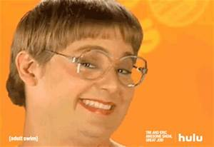 Tim And Eric Awesome Show Great Job GIFs - Find & Share on ...