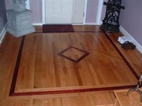 hardwood floor installation layout installing wood flooring houses flooring picture ideas blogule