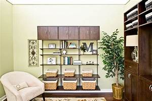 Simple, Tips, To, Keep, Your, Living, Room, Organized