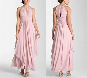wedding dress stores lincoln ne wedding dresses asian With wedding dresses lincoln ne