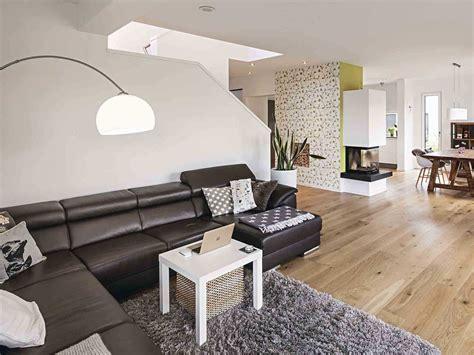 Danwood Haus Sachsen by Kundenhaus Blum Weberhaus Musterhaus Net