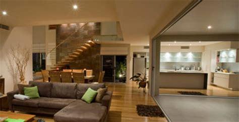 logiciel interieur maison decoration maison 18 metz decoration maison 18 metz clic