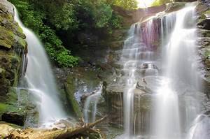 U201cnorth Carolina U201d Waterfalls Mountain Asheville  U201cgreat