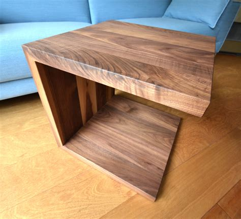 tafels archives daan mulder interieurarchitect meubelmakerdaan mulder interieurarchitect