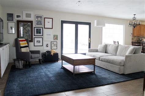 Rugs For Sitting Room  Roselawnlutheran. Stainless Kitchen Table. Industrial Kitchen Supplies. French Country Kitchen Curtains. Kitchen Utensils Names. Kitchen Ideas With Oak Cabinets. Wooden Kitchen Cart. Radio For Kitchen. Snap Kitchen Houston Tx