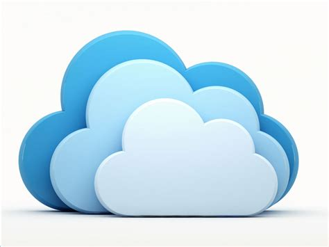 die wichtigsten cloud prognosen fuer  siliconde