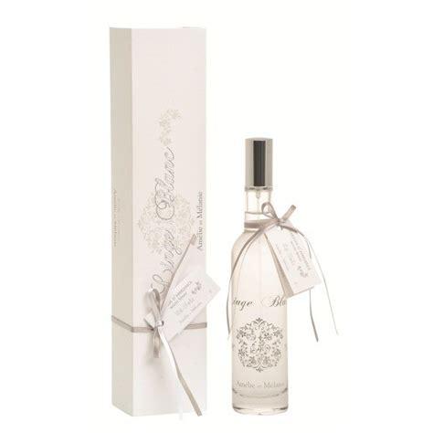 linge blanc amelie et melanie parfum d ambiance linge blanc am 233 lie et m 233 lanie lothantique provence ar 244 mes tendance sud