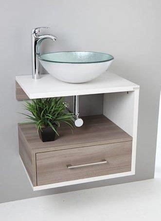 muebles bajo lavabo muebles bajo lavabo buscar con baños