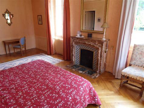 chambre hote roanne chambres château de la motte chambres d 39 hotes