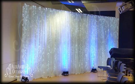Wedding Event Backdrop Hire London Hertfordshire Es