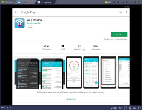 Using wifi warden, you can: WiFi Warden APK Free Download V2.6.0 (PREMIUM)