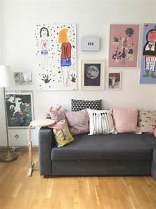 Kleines Sofa Für Jugendzimmer : jugendzimmer ideen so wird das kinderzimmer verwandelt ~ A.2002-acura-tl-radio.info Haus und Dekorationen