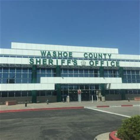 washoe county phone number washoe county sheriff s department departments