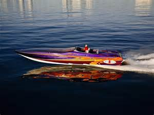 Photos of Speed Boats For Sale In Florida