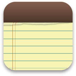 iphone notes sync iphone notes backup iphone notes