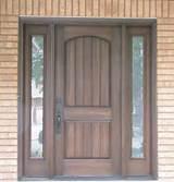 Double Entry Doors Master Bedroom Double Entry Doors