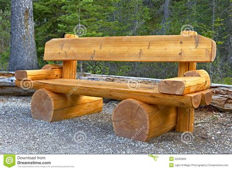 cute bench royalty  stock images image
