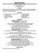 For Resumes Template Resume Warehouse Dock Worker Resume Worker Doc 12221597 Warehouse Job Description For Resume 8972 Sample Supervisory Job Description Click On The Link Below To Be Taken To Our Secure PayPal Payment Page