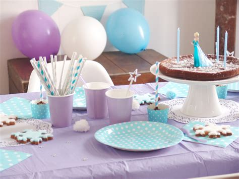 deco pas cher anniversaire les anniversaires de deco fete anniversaire baby shower bapteme mariage