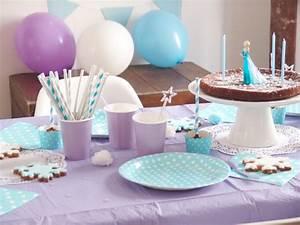 D Day Deco : decoration anniversaire fille 11 ans ~ Zukunftsfamilie.com Idées de Décoration