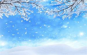 [73+] Free Winter Background Images on WallpaperSafari