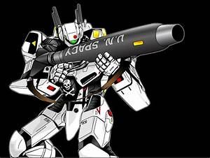 Robotech Returns In Crossover With Voltron! Dynamite ...  Robotech