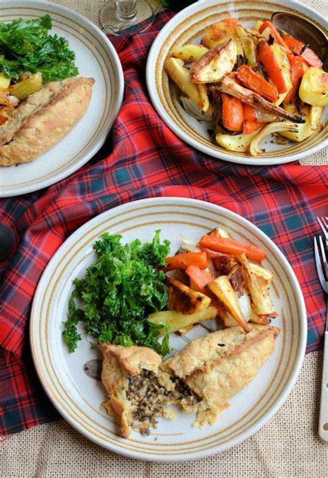 cuisine ecossaise les 16 meilleures images du tableau burns supper sur cuisine écossaise écosse et