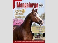 ISSUU Rev mangalarga set 2013 issu by abccrm angalarga