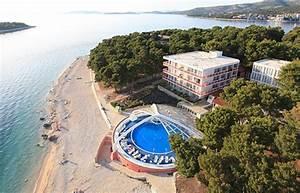 Aller Au Portugal En Voiture : h tel club zora reservation logements vacances h tels thalasso ~ Medecine-chirurgie-esthetiques.com Avis de Voitures