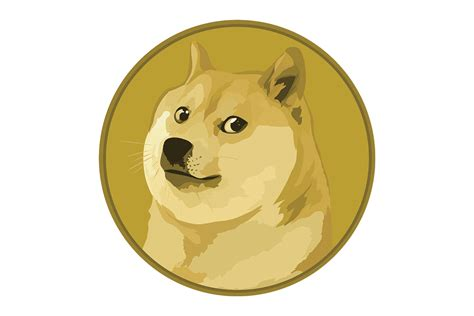 Dogecoin Price (DOGE-INR) | Dogecoin Price in India Today ...