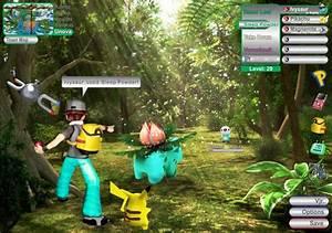 Pokemon 3D Version The Dream of Pokemaniacs