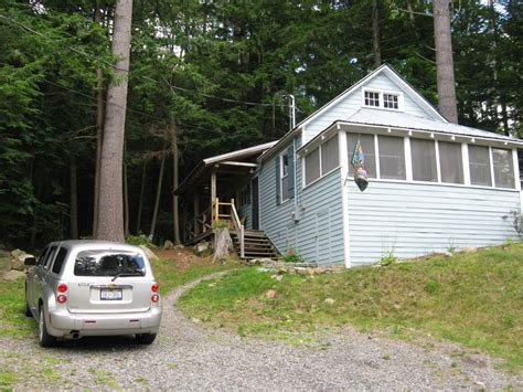 Lake House Rental With Pontoon Boat by Lake House And Pontoon Boat On Great Sacandaga