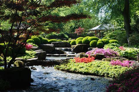 Garten Kaufen Ansbach by Japanische Idylle 2 Foto Bild Landschaft Garten
