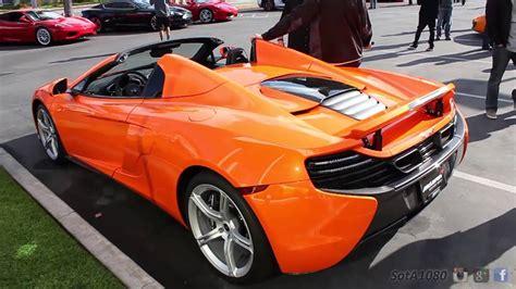 orange mclaren rear 100 orange mclaren rear 2018 mclaren 720s color