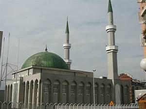 Sarajevo Bosnia And Herzegovina Religion