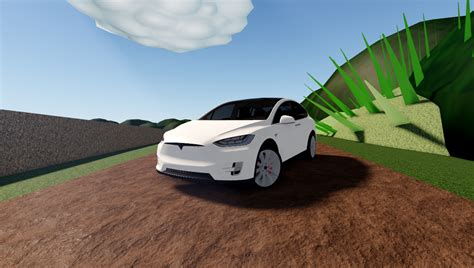 tesseract model dc  ultimate driving roblox wikia
