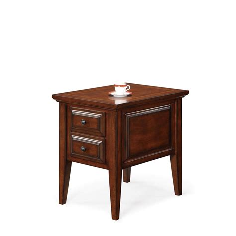 end tables for small spaces living room end tables furniture for small living room