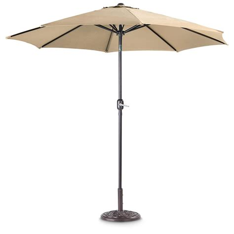lazy susan for umbrella table 100 umbrella table lazy susan how to make a picnic table