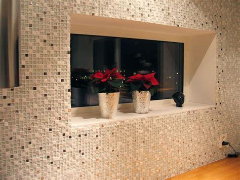 Intermatex mosaikk   Kjøkkenfliser   Pinterest