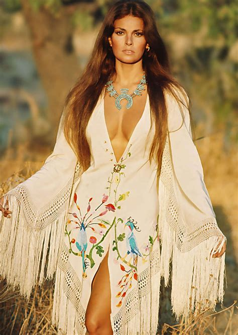 Fappening Sauce Bam Movie Actress Raquel Welch
