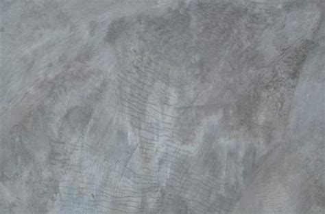 TL021 Penetrating Sealer & Dust Proofing Concrete   Garage