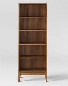 The, Best, Bookshelves, And, Bookcases, To, Buy, In, 2018